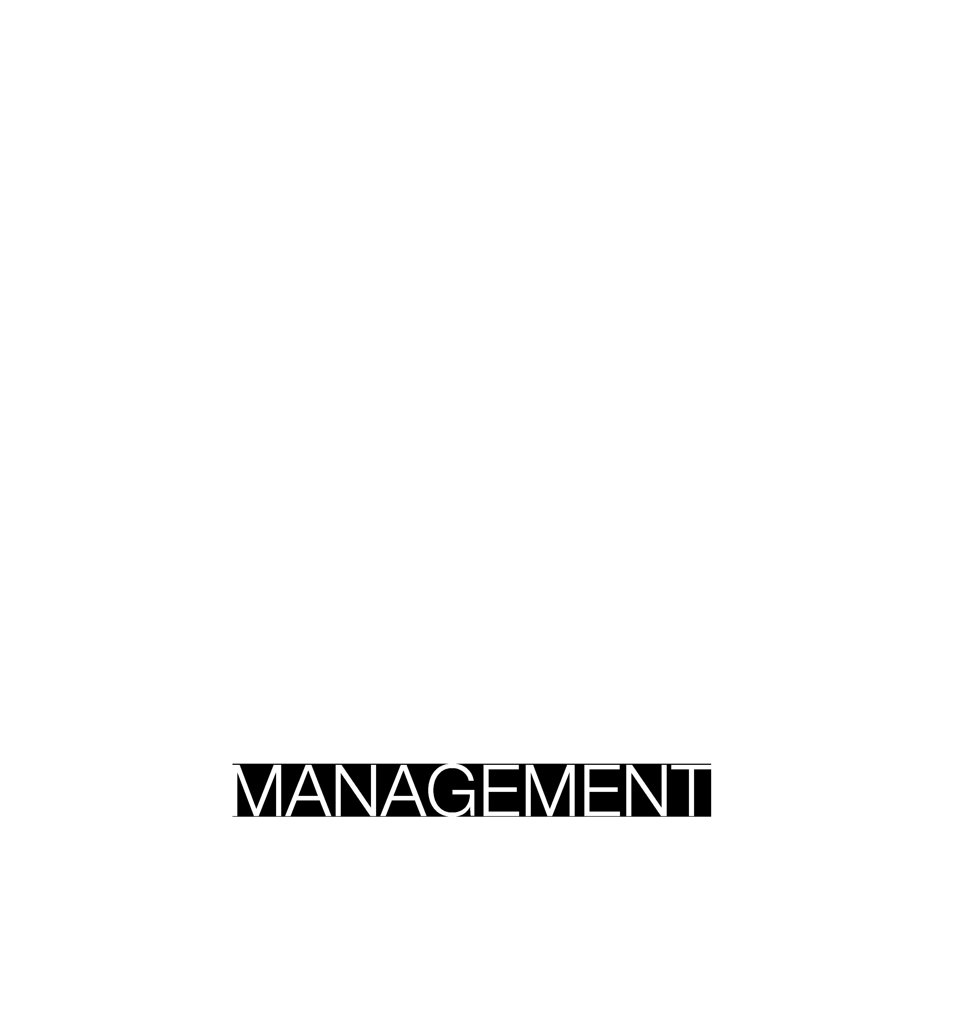 Versus Talent Management